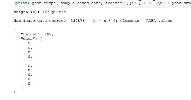 Deployed function - IBM Watson